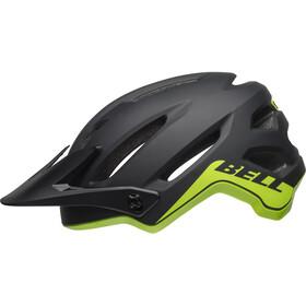 Bell 4Forty Bike Helmet black